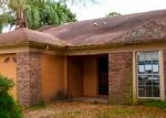 Foreclosure Auction in Lutz 33559 COBBLER DR - Property ID: 1722393342