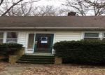 Foreclosure Auction in Carlinville 62626 COLLEGE AVE - Property ID: 1722397734