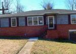 Foreclosure Auction in Birmingham 35215 6TH ST NE - Property ID: 1722400797