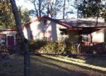 Foreclosure Auction in Dothan 36303 SHERWOOD DR - Property ID: 1722412615