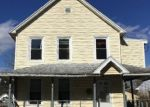 Foreclosure Auction in Pocomoke City 21851 LAUREL ST - Property ID: 1722477429