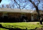 Foreclosure Auction in Holdenville 74848 W 7TH ST - Property ID: 1722548385