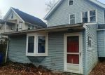 Foreclosure Auction in Cleveland 44109 W 20TH ST - Property ID: 1722640807