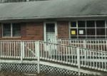 Foreclosure Auction in Port Republic 20676 HANCE RD - Property ID: 1722641678