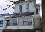 Foreclosure Auction in Union City 47390 W PEARL ST - Property ID: 1722642103