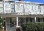 Foreclosure Auction in Petersburg 23803 GUARANTEE ST - Property ID: 1722645620