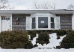 Foreclosure Auction in Plymouth 02360 SAMOSET ST - Property ID: 1722647366