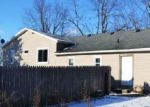 Foreclosure Auction in Muncie 47303 N AULT AVE - Property ID: 1722649107