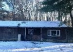 Foreclosure Auction in New Paltz 12561 MARTINS LN - Property ID: 1722651757