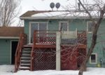 Foreclosure Auction in Worland 82401 CARDINAL ST - Property ID: 1722653952