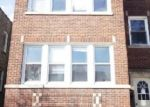 Foreclosure Auction in Cicero 60804 S 59TH CT - Property ID: 1722674524