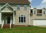 Foreclosure Auction in Hopkinsville 42240 COOK CT - Property ID: 1722677589