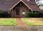 Foreclosure Auction in Memphis 38115 GAYWINDS AVE - Property ID: 1722679337