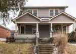 Foreclosure Auction in Miamisburg 45342 E PEARL ST - Property ID: 1722694673