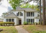 Foreclosure Auction in Kingwood 77345 LAUREL RIDGE DR - Property ID: 1722707818
