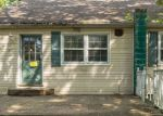 Foreclosure Auction in Newton 07860 LAKEVIEW DR - Property ID: 1722724903