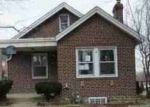 Foreclosure Auction in Sharon Hill 19079 REESE ST - Property ID: 1722741983