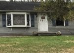 Foreclosure Auction in Mount Airy 21771 OLD BARTHOLOWS RD - Property ID: 1722839644