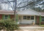 Foreclosure Auction in Warrenton 30828 TAYLOR ST - Property ID: 1722930296
