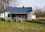Foreclosure Auction in Rising Sun 47040 4TH ST - Property ID: 1722958328