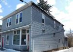 Foreclosure Auction in Meyersdale 15552 MAIN ST - Property ID: 1723009572