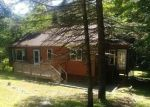Foreclosure Auction in Warwick 10990 BUTTERMILK FALLS RD - Property ID: 1723013517