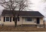 Foreclosure Auction in Sheboygan 53081 WILSON AVE - Property ID: 1723021847