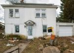 Foreclosure Auction in Manchester 21102 HANOVER PIKE - Property ID: 1723027979