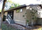 Foreclosure Auction in Fort Myers 33908 GRANDE BAYOU CT - Property ID: 1723029723