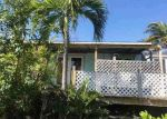 Foreclosure Auction in Key West 33040 CALLE UNO - Property ID: 1723030149