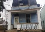 Foreclosure Auction in Cincinnati 45216 HELEN ST - Property ID: 1723036736