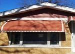 Foreclosure Auction in Chicago 60617 S VAN VLISSINGEN RD - Property ID: 1723045483
