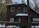 Foreclosure Auction in Windham 04062 LANTERN LN - Property ID: 1723064762