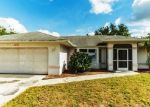 Foreclosure Auction in Port Charlotte 33953 LOMOND DR - Property ID: 1723073972
