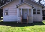 Foreclosure Auction in Eugene 97403 E 16TH AVE - Property ID: 1723087983
