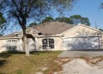 Foreclosure Auction in Vero Beach 32967 99TH CT - Property ID: 1723090149