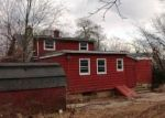 Foreclosure Auction in Branford 6405 TODDS HILL RD - Property ID: 1723095415
