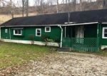 Foreclosure Auction in Ironton 45638 TOWNSHIP ROAD 290 - Property ID: 1723097162