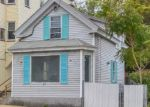Foreclosure Auction in North Andover 01845 MAIN ST - Property ID: 1723101100