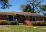 Foreclosure Auction in Alexandria 71301 FLORENCE AVE - Property ID: 1723111169