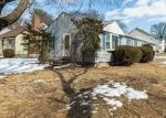 Foreclosure Auction in New Britain 06051 GLEN ST - Property ID: 1723117314
