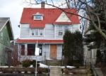 Foreclosure Auction in Milwaukee 53211 N MARYLAND AVE - Property ID: 1723132197