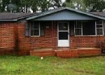 Foreclosure Auction in Fort Valley 31030 E CHURCH ST - Property ID: 1723138333