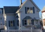 Foreclosure Auction in Lynn 01902 ADAMS ST - Property ID: 1723143595