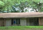 Foreclosure Auction in Plant City 33565 HIDDEN POND RD - Property ID: 1723144920