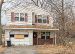 Foreclosure Auction in Schenectady 12304 MARRIOTT AVE - Property ID: 1723147537
