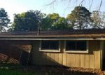 Foreclosure Auction in Baton Rouge 70805 NELLIE AVE - Property ID: 1723151924