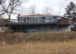 Foreclosure Auction in Onalaska 54650 COUNTY ROAD Z - Property ID: 1723152347