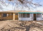 Foreclosure Auction in Palmdale 93550 36TH ST E - Property ID: 1723155417