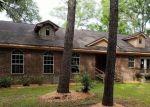Foreclosure Auction in Guyton 31312 CEDAR LN - Property ID: 1723162878